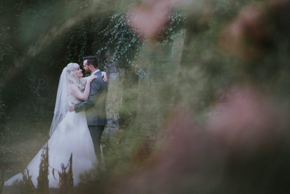 copthorne-hotel-newcastle-wedding-danielle-sam_55