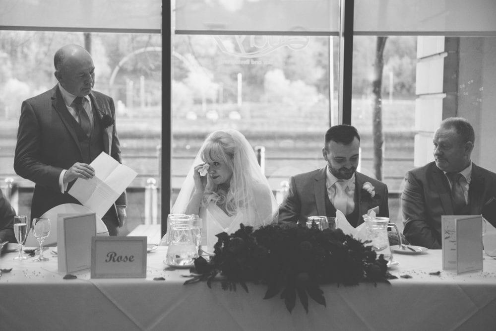 copthorne-hotel-newcastle-wedding-danielle-sam_57