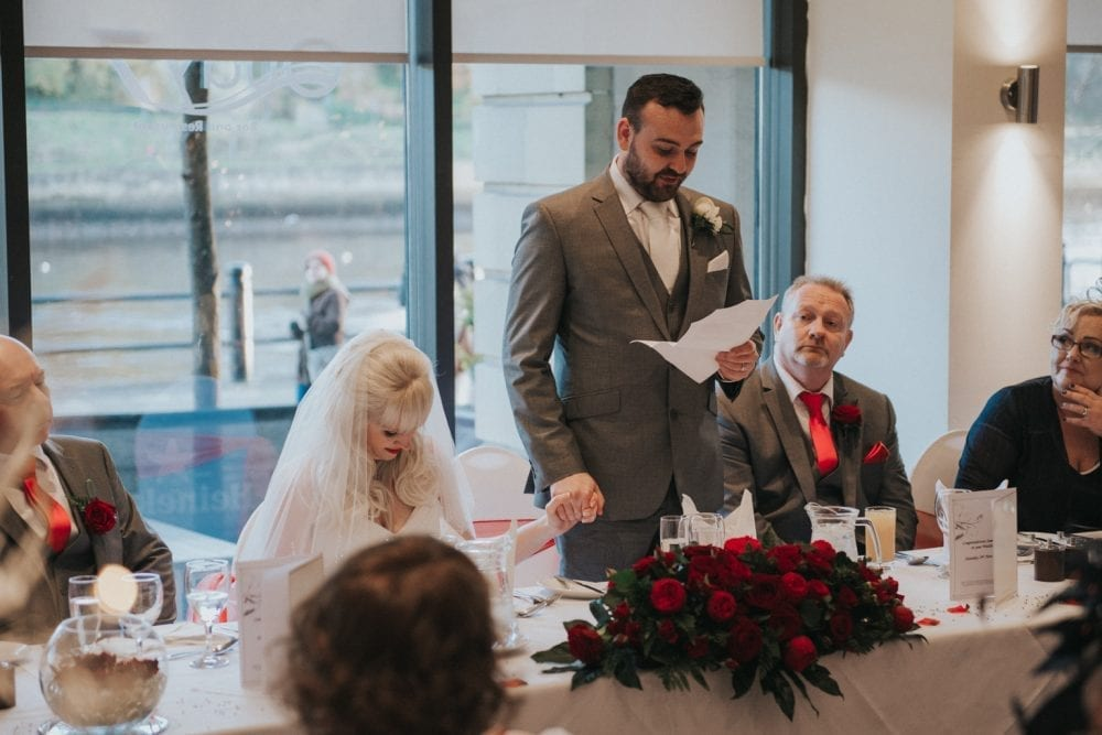 copthorne-hotel-newcastle-wedding-danielle-sam_59