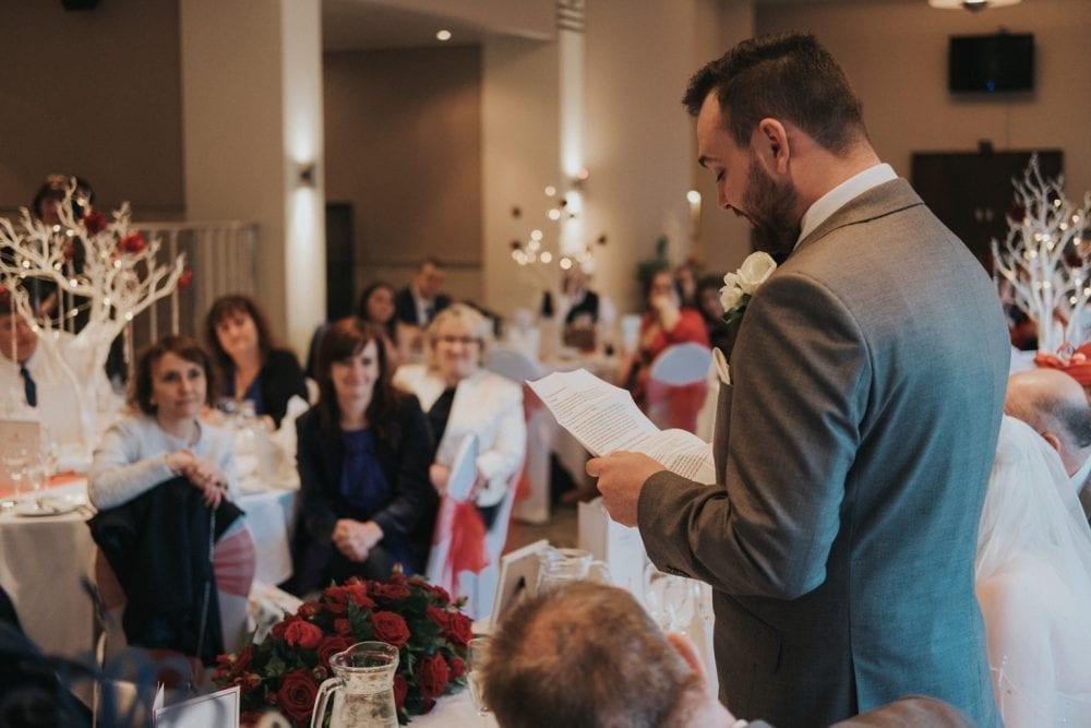 copthorne-hotel-newcastle-wedding-danielle-sam_60