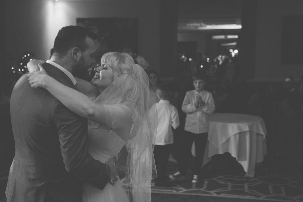 copthorne-hotel-newcastle-wedding-danielle-sam_68