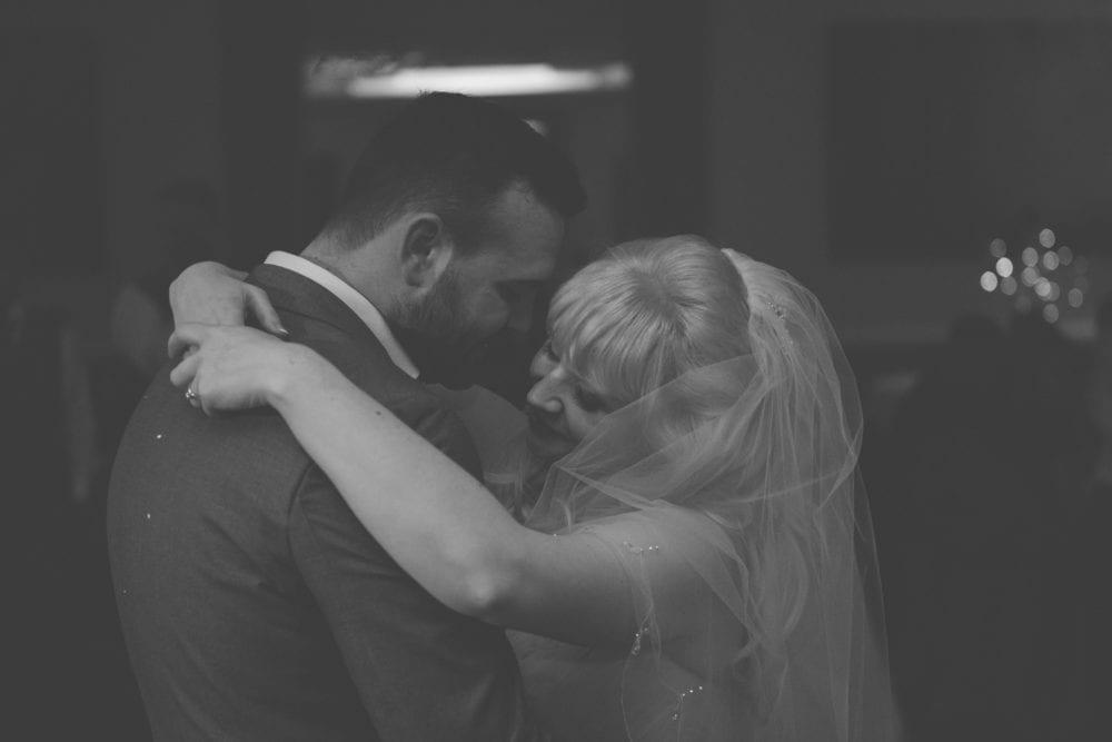 copthorne-hotel-newcastle-wedding-danielle-sam_69