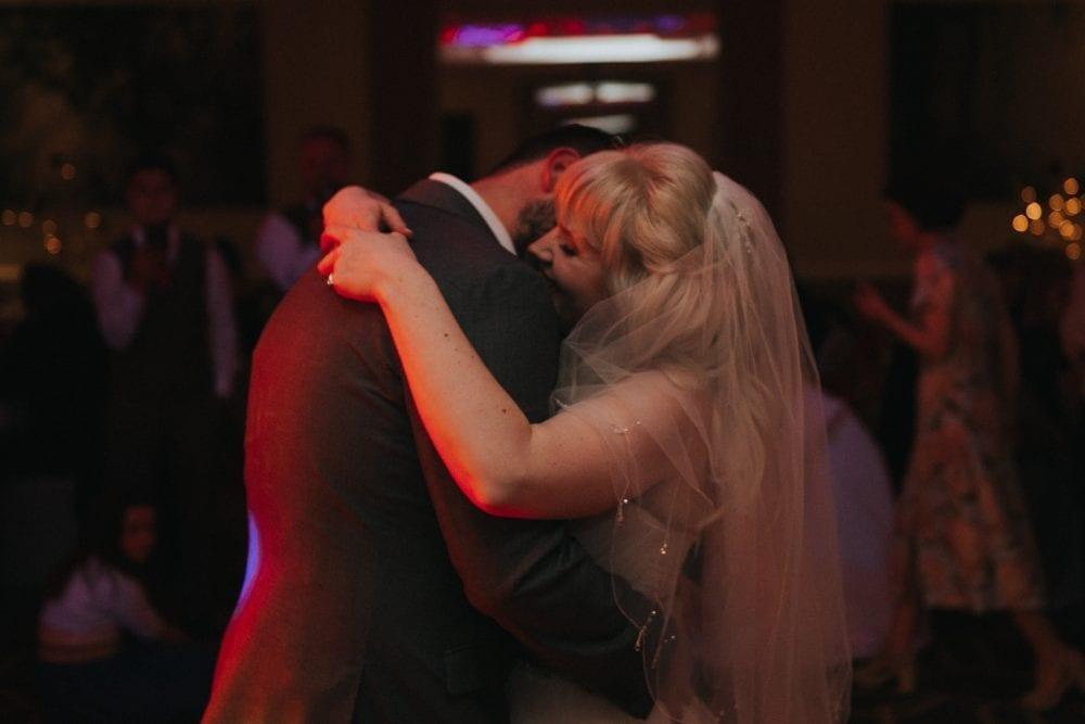 copthorne-hotel-newcastle-wedding-danielle-sam_70