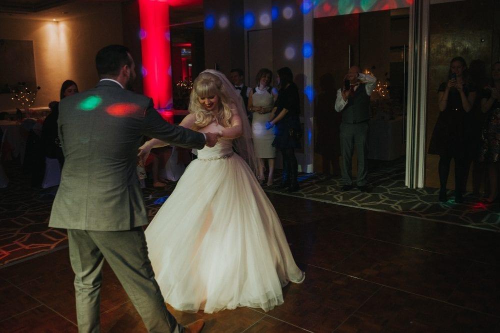 copthorne-hotel-newcastle-wedding-danielle-sam_72