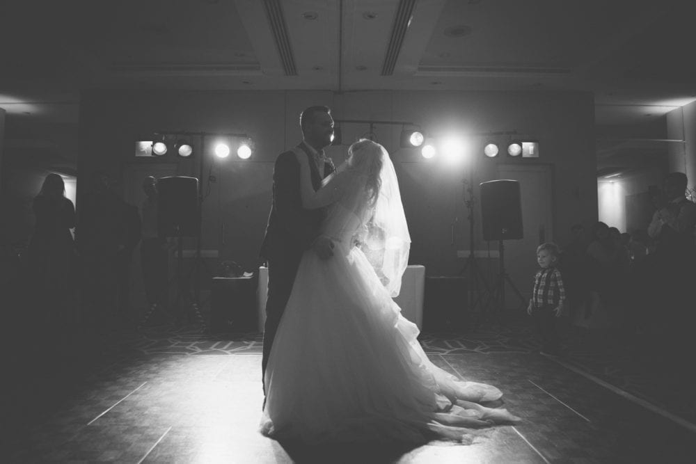 copthorne-hotel-newcastle-wedding-danielle-sam_73