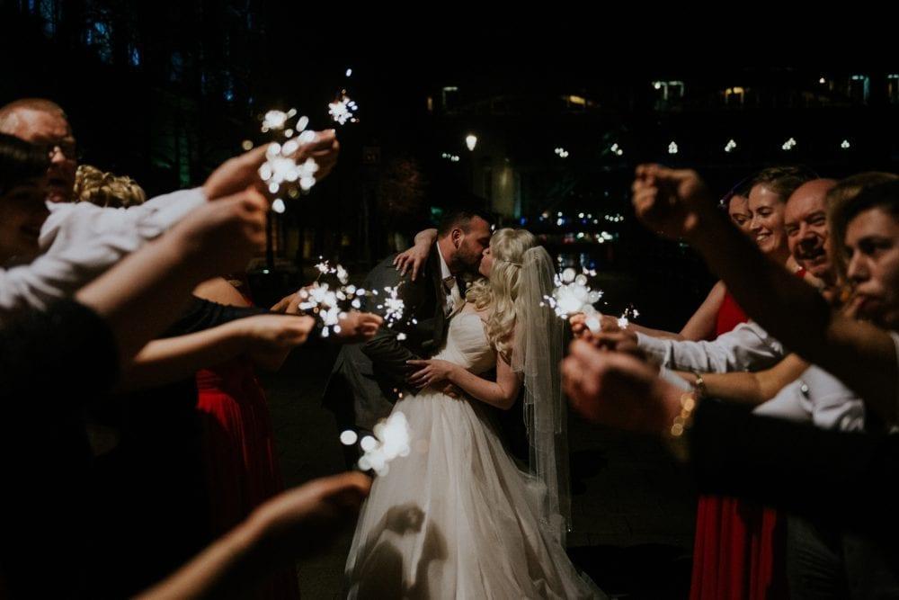 copthorne-hotel-newcastle-wedding-danielle-sam_75