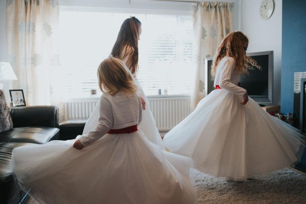copthorne-hotel-newcastle-wedding-danielle-sam_8