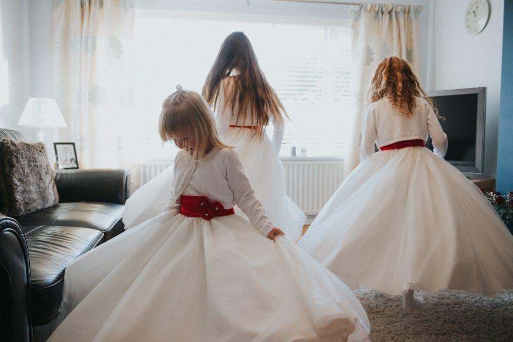 copthorne-hotel-newcastle-wedding-danielle-sam_9