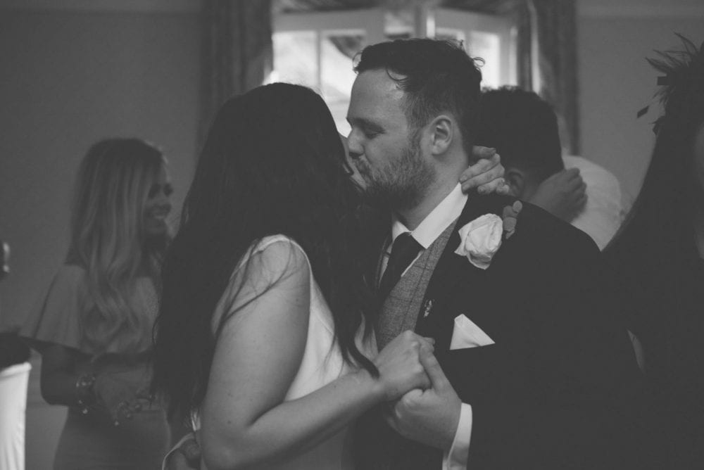 the stunning wedding of Laura and Rob at the Judges Hotel wedding venue in yarm, perfect venue for photography by Leighton Bainbridge