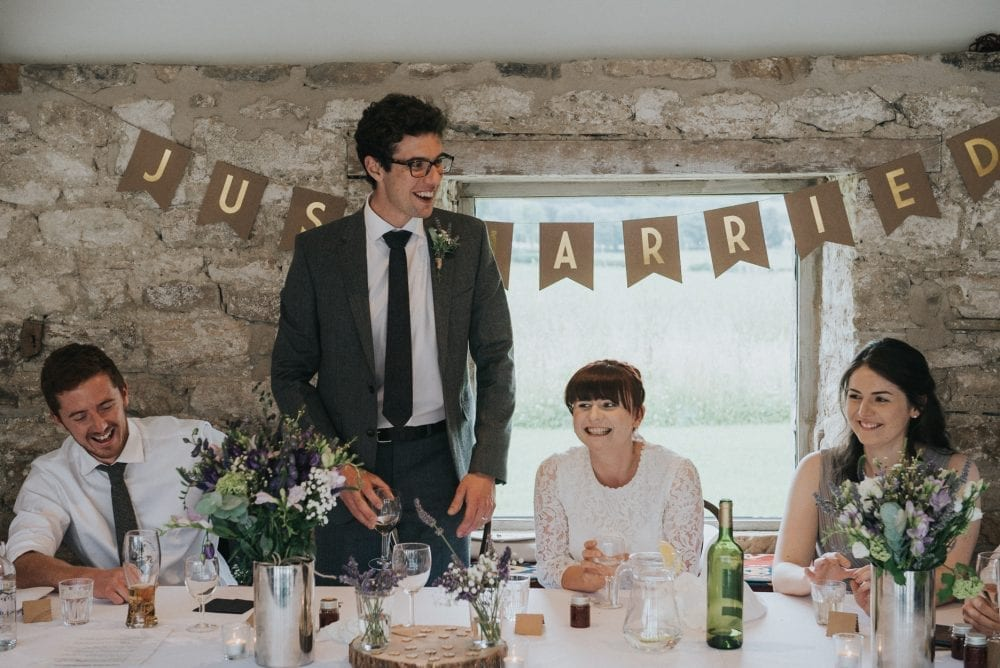 my first wedding at healey barn, and what a stunning place the perfect wedding venue Healey Barn for Charlotte and Lukemy first wedding at healey barn, and what a stunning place the perfect wedding venue Healey Barn for Charlotte and Luke