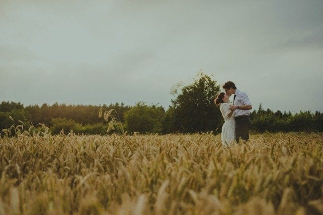 my first wedding at healey barn, and what a stunning place the perfect wedding venue Healey Barn for Charlotte and Luke