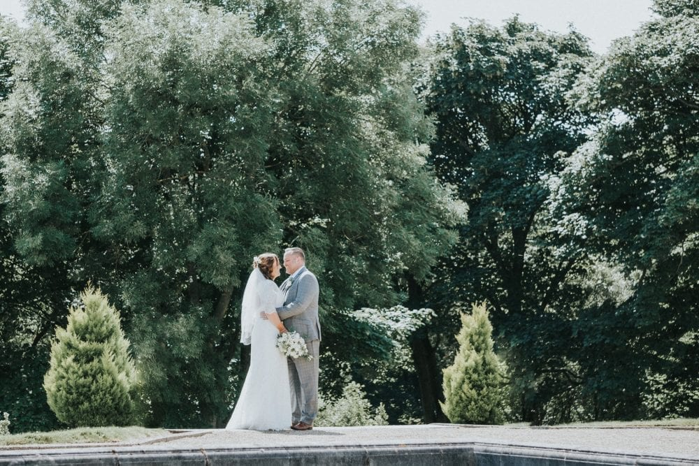 Seaham hall wedding venue is a gorgeous setting for wedding photographySeaham hall wedding venue is a gorgeous setting for wedding photography
