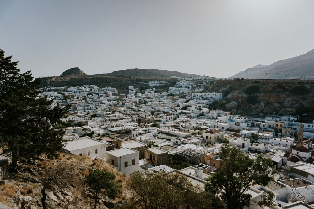 Destination wedding photography with Lindos Wedding photographer Leighton Bainbridge PhotographyDestination wedding photography with Lindos Wedding photographer Leighton Bainbridge Photography