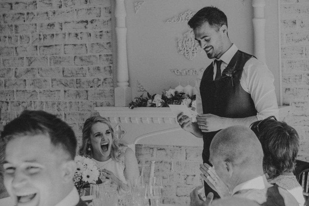 Shotton Grange wedding photography with the absolutely stunning Leyla & Adam for the perfect wedding at Shotton Grange.