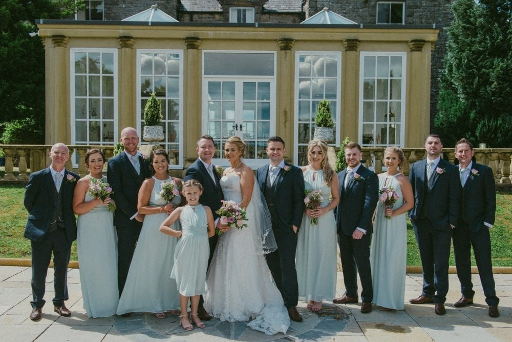 A stunning wedding at Woodhill Hall with the beautiful Jade & Nice along with Newcastle wedding photographer Leighton BainbridgeA stunning wedding at Woodhill Hall with the beautiful Jade & Nice along with Newcastle wedding photographer Leighton Bainbridge