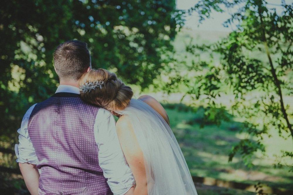 A stunning wedding at Woodhill Hall with the beautiful Jade & Nice along with Newcastle wedding photographer Leighton Bainbridge