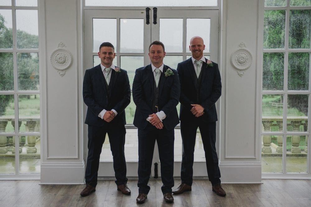 A stunning wedding at Woodhill Hall with the beautiful Jade & Nice along with Newcastle wedding photographer LeA stunning wedding at Woodhill Hall with the beautiful Jade & Nice along with Newcastle wedding photographer Leighton Bainbridge
