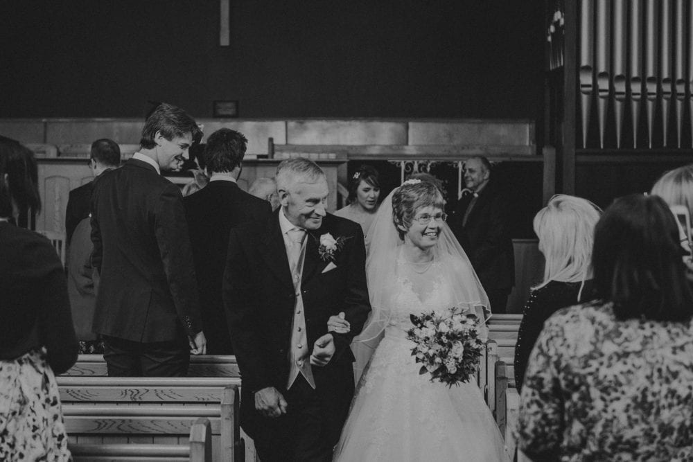 a lovely beamish park hotel wedding, photographing Claire and david on there stunning wedding photographed by durham wedding photographer Leighton Bainbridgea lovely beamish park hotel wedding, photographing Claire and david on there stunning wedding photographed by durham wedding photographer Leighton Bainbridge