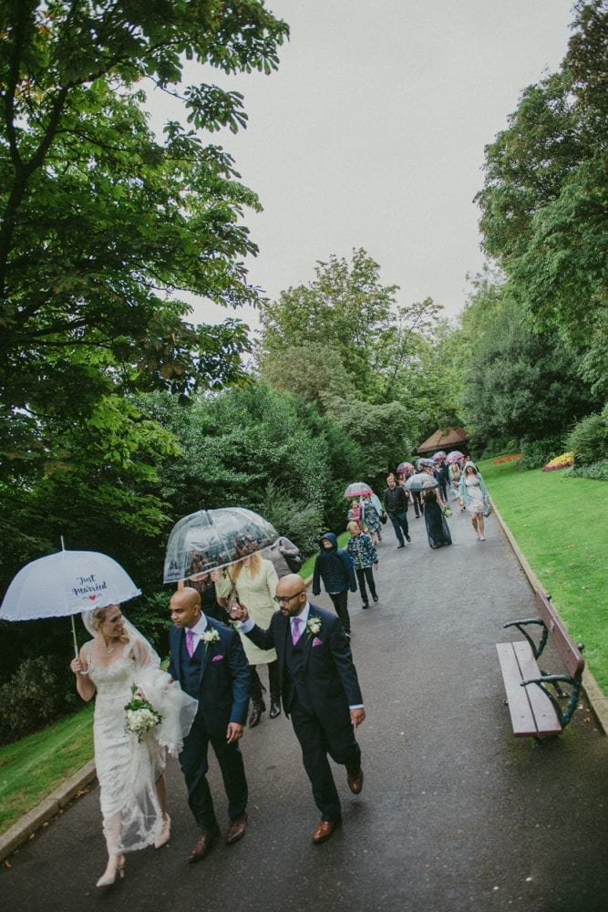 The stunning wedding at the county hotel Newcastle with Esther & Ehsanul with newcastle wedding photographer Leighton BainbridgeThe stunning wedding at the county hotel Newcastle with Esther & Ehsanul with newcastle wedding photographer Leighton Bainbridge