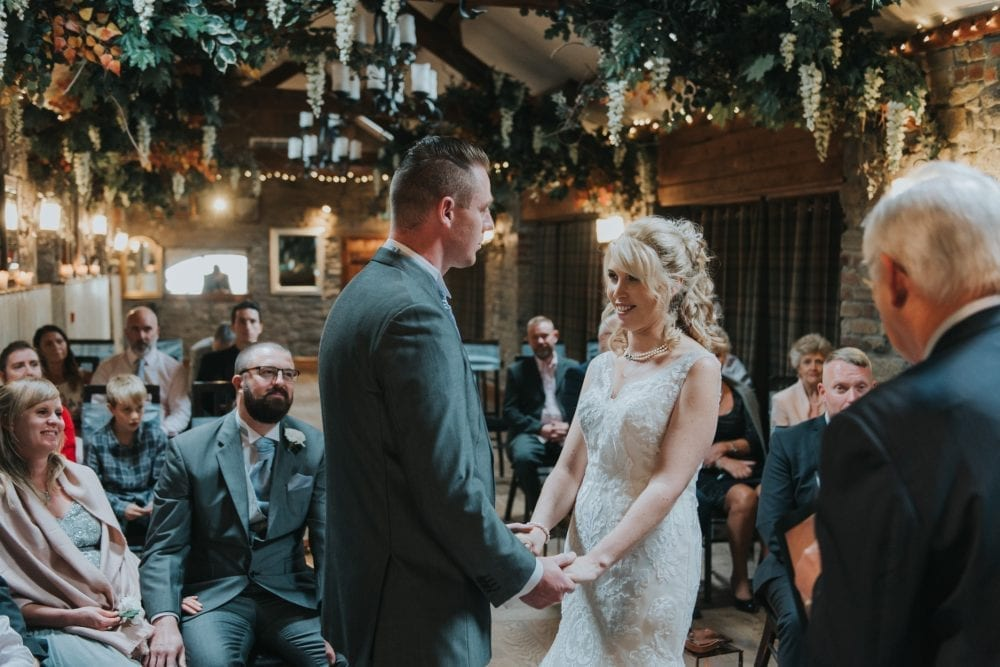 what an awesome wedding at The South Causey Inn with Joanne & Neil. Durham wedding photographer Leighton Bainbridge was capturing the day what an awesome wedding at The South Causey Inn with Joanne & Neil. Durham wedding photographer Leighton Bainbridge was capturing the day