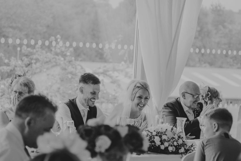 The Fantastic Black Horse Beamish Wedding photography with the stunning Nicola & Neil. With Newcastle wedding Photographer Leighton Bainbridge