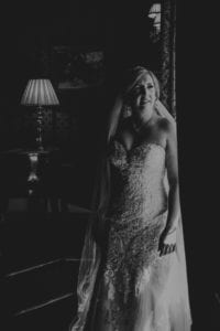 Lumley Castle Wedding photography at its best for Lauren & Gary's stunning day