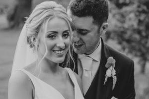 Newcastle Wedding Photographer in North East covering all wedding venues and photography across the UK