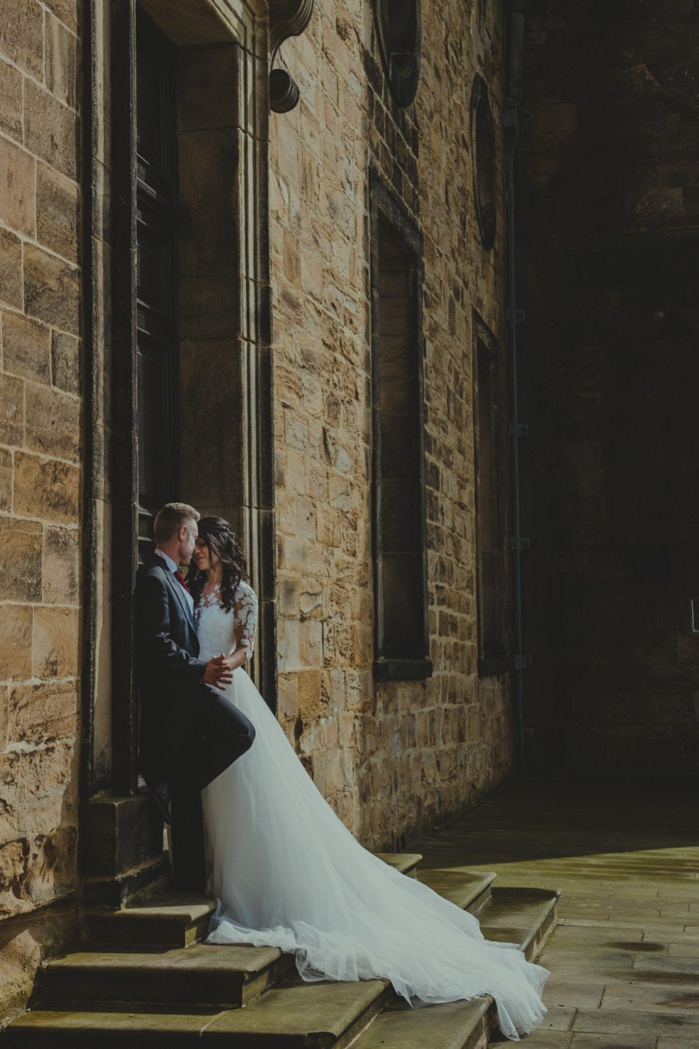 Best of Newcastle Wedding Photography 2019