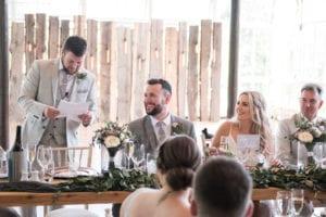 Best of Newcastle Wedding Photography 2019