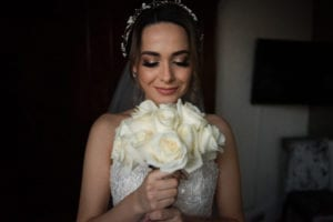Best of Newcastle Wedding Photography 2019Best of Newcastle Wedding Photography 2019
