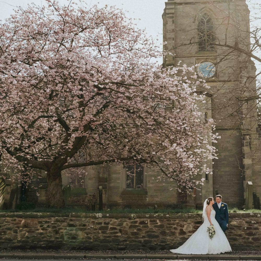 Wedding Photography Prices Here S How To Create A Wedding Photography Budget In Durham Newcastle Wedding Photographer